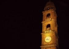 Capodanno e oltre. Faenza: cultura e musica come volano economico e mediatico.