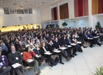 Emilia Romagna. Web marketing: al Palazzo dei Congressi di Rimini torna 'Be-Wizard!'