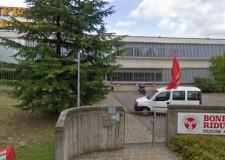Emilia Romagna. Thomas Casadei su Bonfiglioli riduttori: 'L'azienda si impegni a trovare alternativa agli esuberi'.