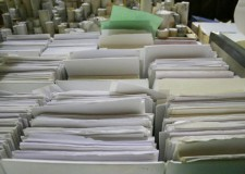 Cesena. CNA: bene la riduzione della burocrazia a Cesena, scendono i tempi dei permessi.