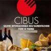 Bagnacavallo. Due aziende cittadini protagoniste a Cibus, il Salone Internazionale dell'Alimentazione.