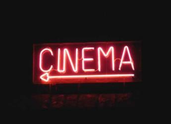 Emilia Romagna. Un milione di euro per il passaggio dei cinema al digitale.