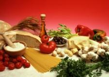 Milano. Per Nutrimi 2016 la dieta mediterranea si confronta con la dieta del futuro.