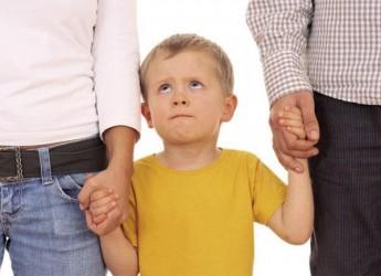 Faenza. 'Bebè a costo zero' questo il titolo del nuovo incontro al centro per le famiglie. Appuntamento del ciclo 'Diventare genitori'.