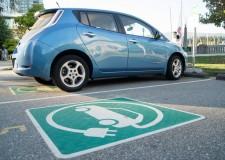 Europa, economia, energia pulita. Ecco il pacchetto 'Energia pulita per il trasporto'.