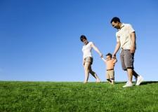 Faenza. Come contenere la rabbia di fronte alla reazione dei figli. Se ne parla al Centro per le famiglie.