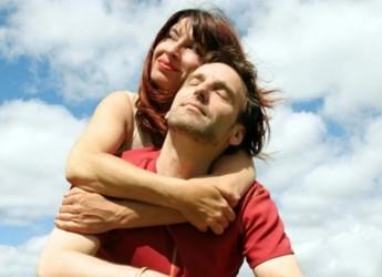 Riccione. 'La comprensione nella coppia', al Centro Studi Podresca un corso di studio dedicato alla famiglia.