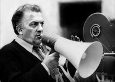 Rimini. Al Comune riminese il patrimonio della Fondazione Federico Fellini, la giunta ha accettato di custodire e promuovere i tanti beni.