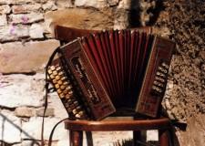 Cervia. Pisignano. Per la rassegna 'Pievi in musica' il concerto del Duo Dissonance.