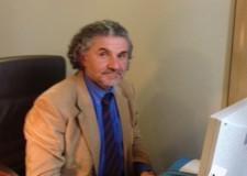 San Mauro Pascoli. Il sindaco 'sbarca' su Facebook, anche per sostenere la fusione con Savignano.
