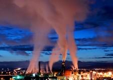 Ambiente & ricerca. Meno gas serra? Nuove membrane con materiali innovativi.