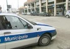 Faenza. Si sposta l'ufficio permessi della Polizia Municipale in centro.