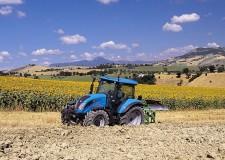 Emilia Romagna. Sportello virtuale dell'agricoltore, per risparmiare tempo e costi.