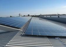 Emilia Romagna. Fotovoltaico: rallenta la sua crescita, ecco il rapporto di Rimini.
