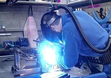 Emilia Romagna. Rimini:  sono 2940 le imprese cessate a fine 2012.