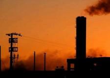 Emilia Romagna. Inquinamento dell'aria: dati allarmanti, Parma con 'maglia nera'.