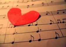 Italia. In occasione della Festa della musica l'evento 'Buongiorno musica' dedicato alla musica indipendente ed emergente.