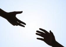 Emilia Romagna. Rimini: Welfare delle capacità, nuovo approccio nelle politiche sociali.