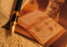 Ravenna. Racconti e poesie per l'undicesima edizione di 'Voci di Donne'.