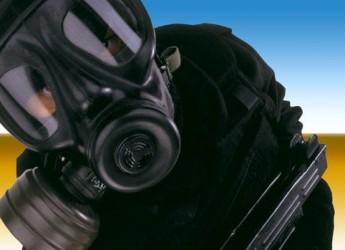 Ravenna. Pubblicato l'avviso per la revisione generale delle patenti di abilitazione all'uso dei gas tossici. Domanda entra il 17 dicembre.