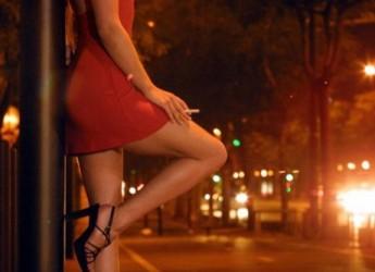 Rimini. Ordinanza antiprostituzione: il Comune continua la sua lotta contro il fenomeno.