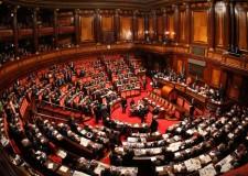 Emilia Romagna. Via libera del Senato ai contributi per la ricostruzione al 100%.