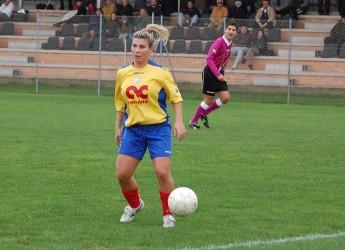 Ravenna. Calcio femminile. Riviera Romagna apre l'anno pensando ad un bis  contro il Torino.