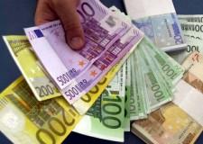 Emilia Romagna. Rimini: meno finanziamenti delle banche alle imprese. Le aziende soffrono..