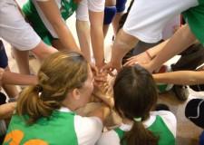 Ravenna. Sport: incontro con gli atleti locali, un riconoscimento alla passione.