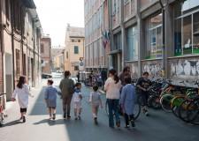 Ravenna. Al via una serie di interventi urgenti per migliorare gli edifici scolastici del territorio per oltre 180mila euro.