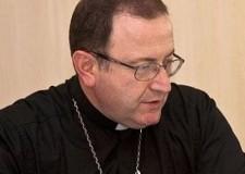 Ravenna. Il Sindaco dà il benvenuto della città al nuovo Arcivescovo.