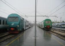 Emilia Romagna. Mobilità & trasporti: in arrivo nuovi treni regionali.