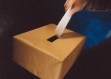 Faenza. Referendum popolare del 17 aprile: per gli scrutatori priorità a disoccupati, cassaintegrati e studenti.