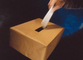 Faenza. Saranno quasi 44 mila gli elettori che si recheranno alle urne a Faenza domenica 17 aprile per il referendum.