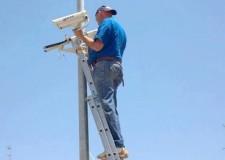 Cesena. Sicurezza. Per i quartieri Centro Urbano e Cesuola interventi significativi di videosorveglianza.