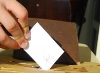 Faenza. Il 31 maggio si vota, ecco le modalità di voto per i cittadini stranieri dell'Unione Europea.