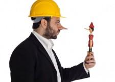 Cerchi lavoro? Attenzione a chi offre lavori troppo belli e con soldi facili, possibili truffe!