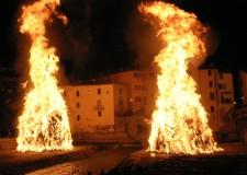 Rocca San Casciano. Doppio incontro per andare alla scoperta delle origini della Festa del Falò.