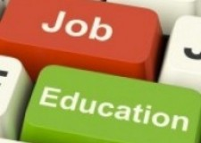 Rimini. Istruzione, lavoro e formazione la Giunta investe 5 milioni di euro.
