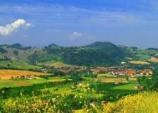 Emilia Romagna. E' nato il comune della Valsamoggia, in funzione dal 1 gennaio 2014.