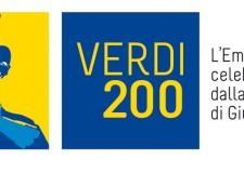 Emilia Romagna. Verso il Progetto Verdi 200: Macbeth in diretta dal Teatro Comunale di Bologna.