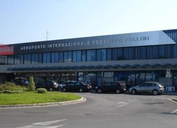 Rimini. Sentenza Aeroporto Fellini. Il Consiglio di Stato fa ripartire lo scalo riminese.
