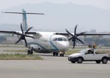 Emilia Romagna e trasporto aereo. Andrea Gnassi: 'Chiusa l'epoca degli aeroporti fai da te'..