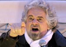 Elezioni politiche 2013. Tsunami Grillo, Camera a Bersani, Senato ingovernabile.