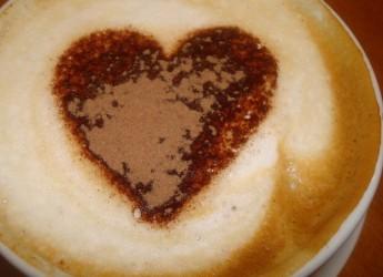Emilia Romagna. Rimini: cappuccino di 2.500 litri per il Guinness World Record.