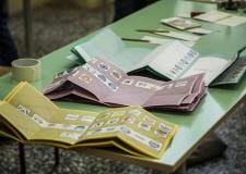 Elezioni politiche. In Emilia Romagna il centro sinistra al 42%.