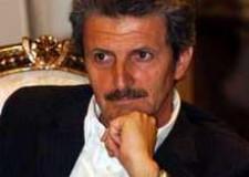 Emilia Romagna. Tiziano Alessandrini vice-presidente della commissione regionale Politiche Economiche.