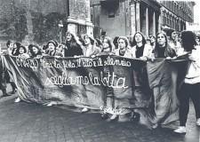 Italia-Mondo. Una donna europea deve lavorare 59 giorni in più per guadagnare come un uomo.