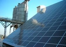 Emilia Romagna. Da Lugo un impianto fotovoltaico per aiutare i Comuni terremotati delle Terre d'Argine.