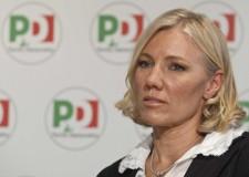 Elezioni politiche 2013. Il numero fortunato per l'Emilia Romagna è il 13.